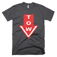 Tow T